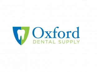 Oxford Dental Logo