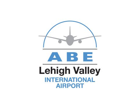 Airport Logo Design