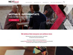 new jersey web design
