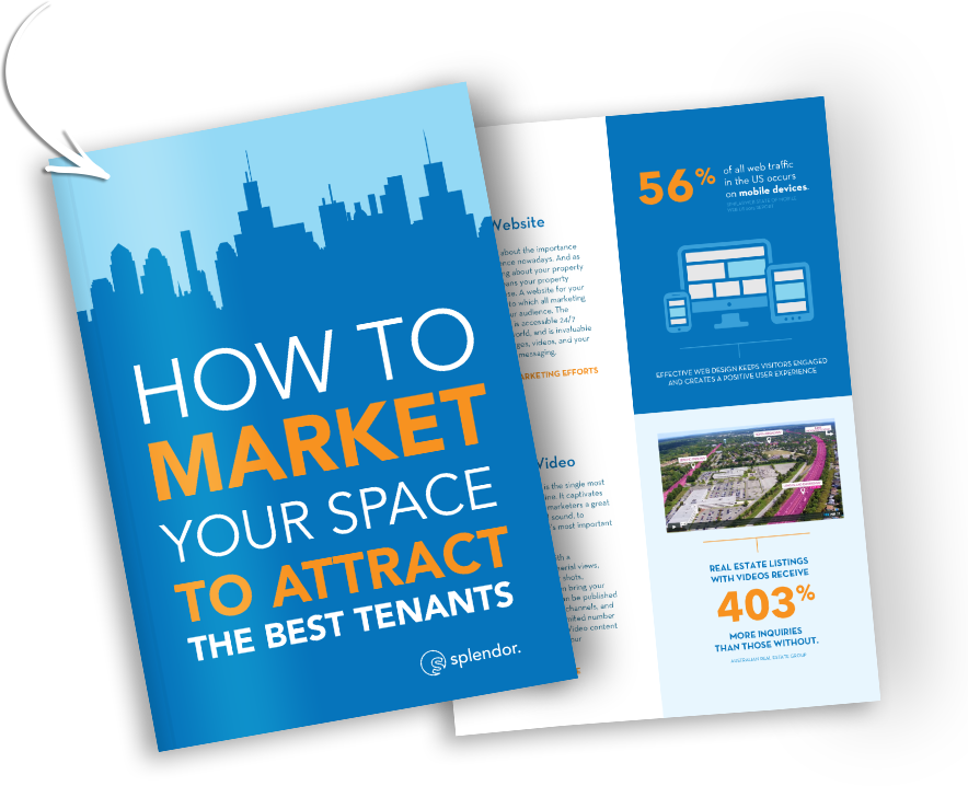 cre marketing guide