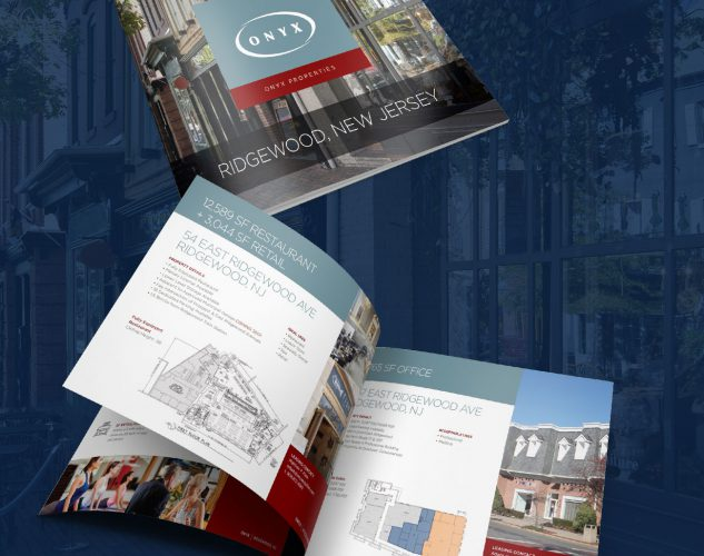 onyx equities real estate brochure.