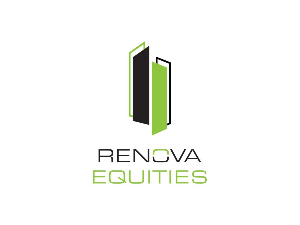 Renova Equities