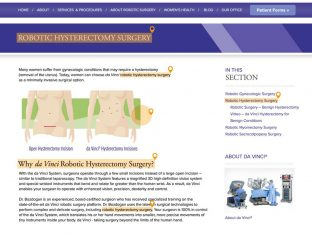 anatomy website new jersey