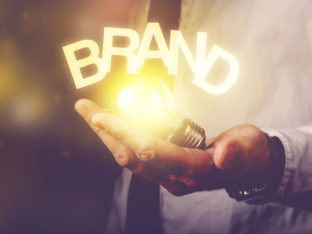 why branding essential to your marketing campaign nj marketing agency