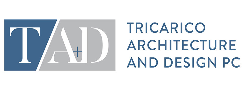 tricarico architecture and design