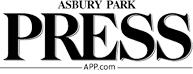 asbury park press logo