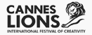 cannes logo design