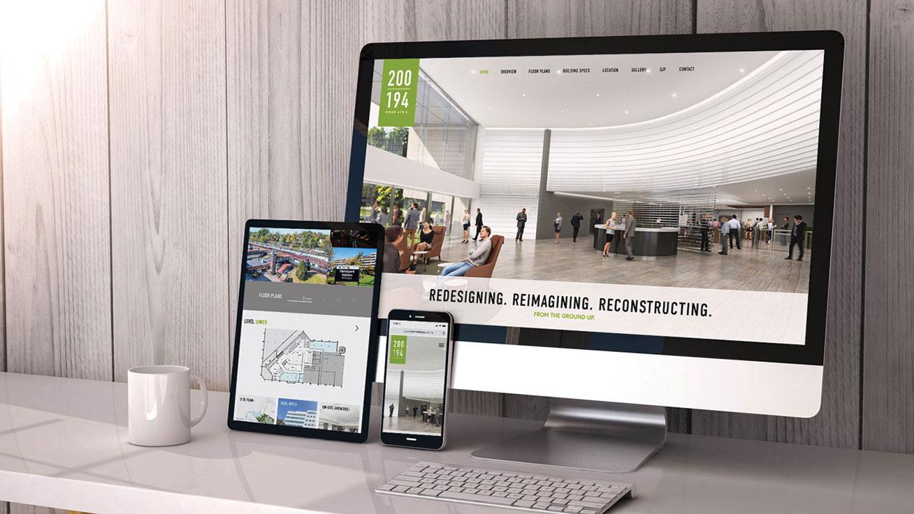 wood ave metropark website