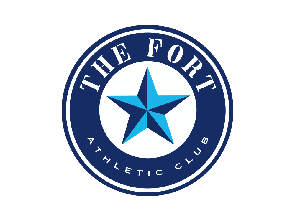 Fort Athletic Club Logo